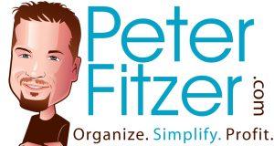 peter fitzer og default